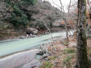 澤乃井酒造_001
