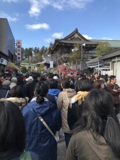 成田山新勝寺001