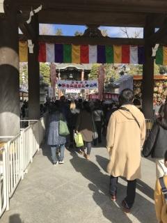 成田山新勝寺003