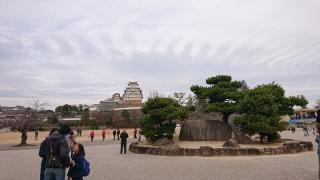 姫路城_02