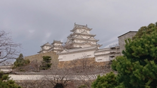 姫路城_03