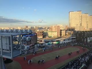 川崎競馬70周年記念_007
