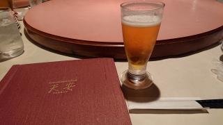 よみうりランド食事会_2