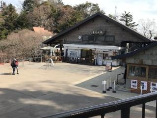 高尾山_1-5