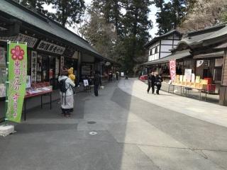 高尾山_2-2