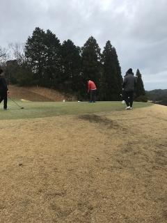 千葉ゴルフ_01
