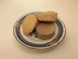 タケノコ芋_03