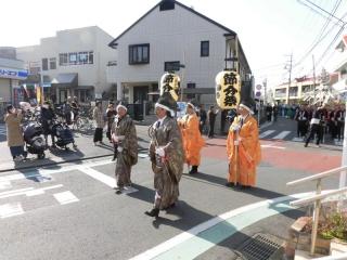 令和2年穴澤天神社節分祭_01
