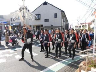 令和2年穴澤天神社節分祭_02