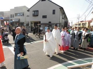 令和2年穴澤天神社節分祭_03
