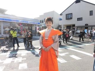 令和2年穴澤天神社節分祭_04