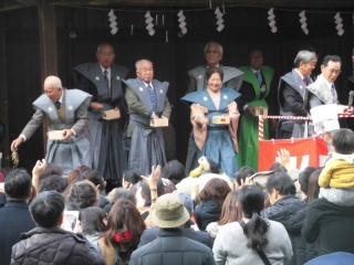 令和2年穴澤天神社節分祭_06