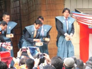 令和2年穴澤天神社節分祭_07
