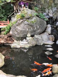 熱海・来宮神社_05