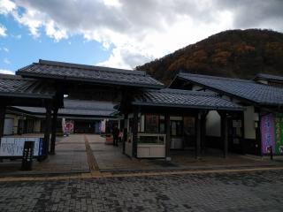 八ヶ岳ドライブ_03