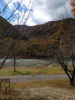 八ヶ岳ドライブ_04
