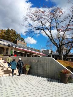 八ヶ岳ドライブ_05