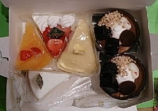 cake@201907200001.jpg