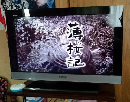 moblog_a39af586.jpg