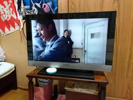 moblog_a8db386f.jpg