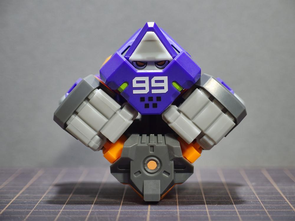52toys_beastbox_12.jpg