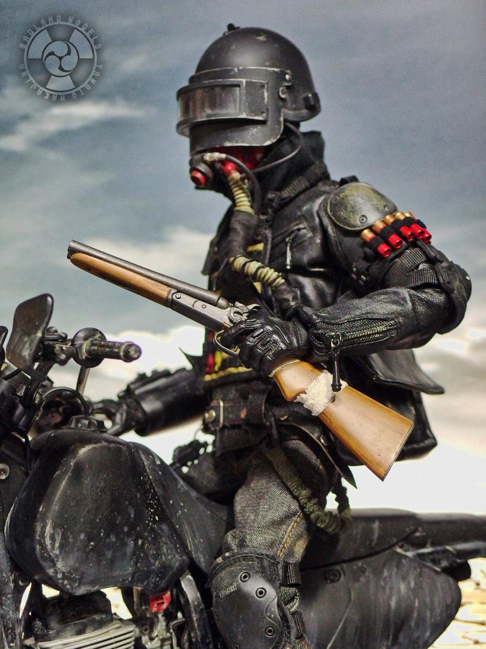 biker_03.jpg