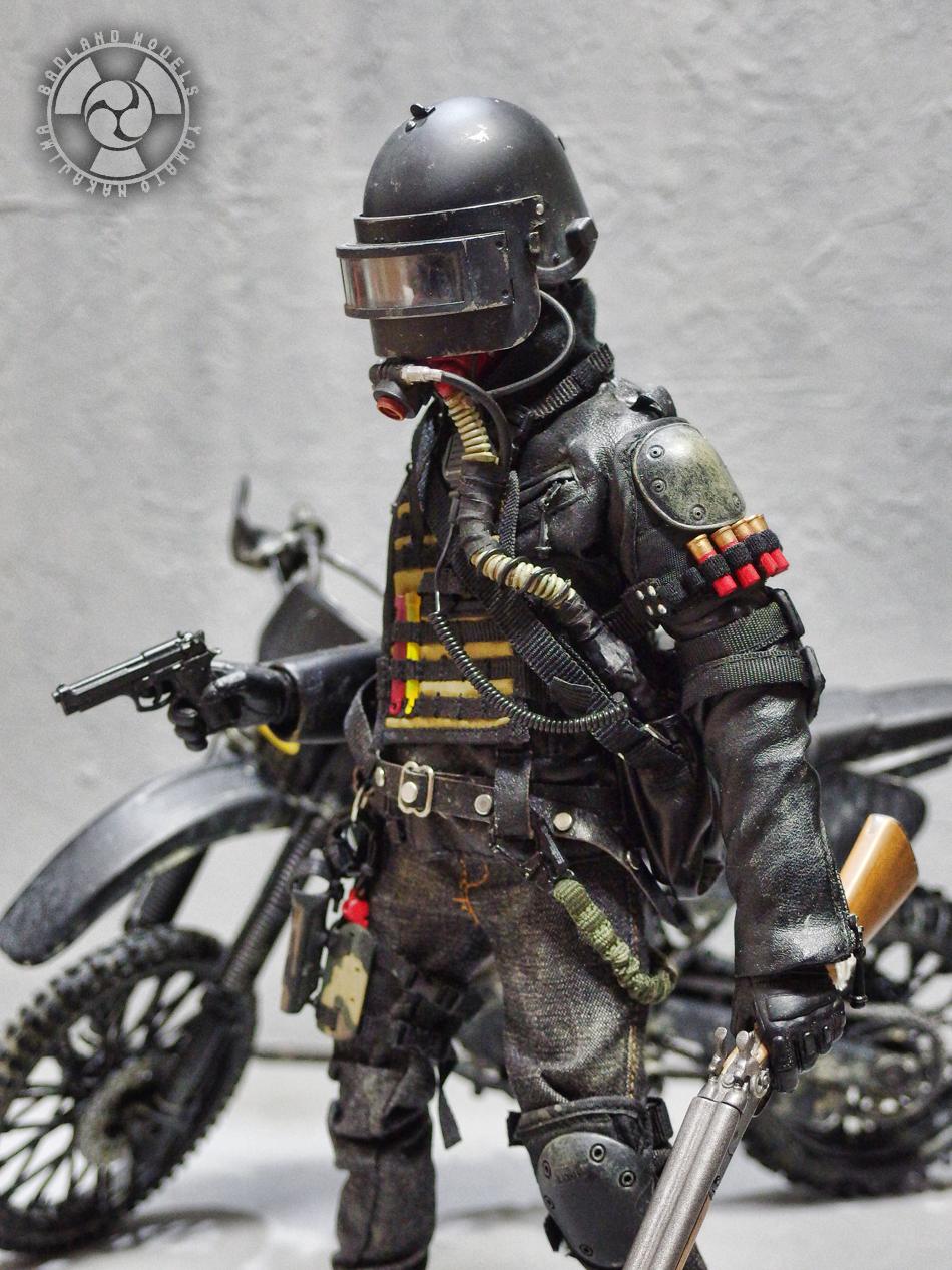 biker_04.jpg