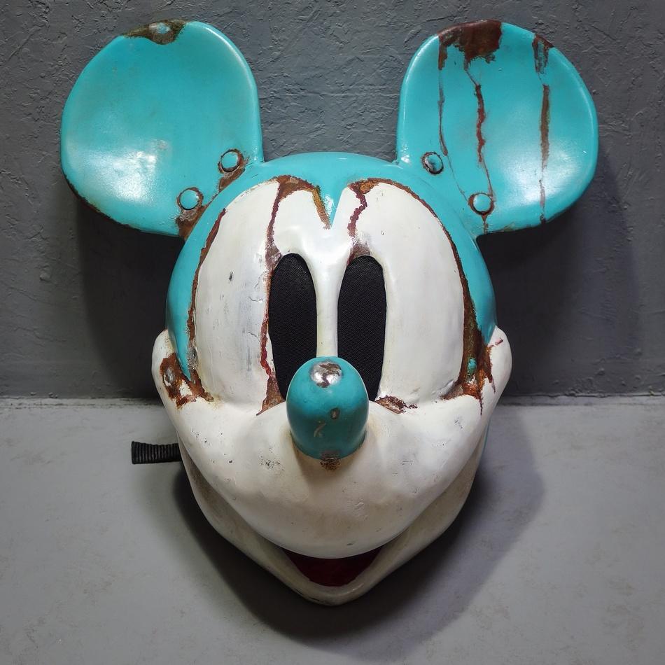 crazy_rat_mask_01.jpg