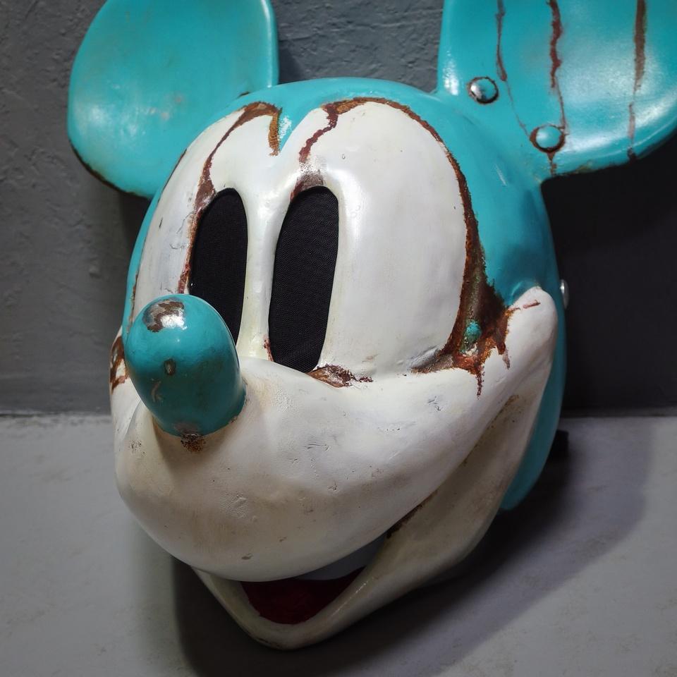 crazy_rat_mask_02.jpg