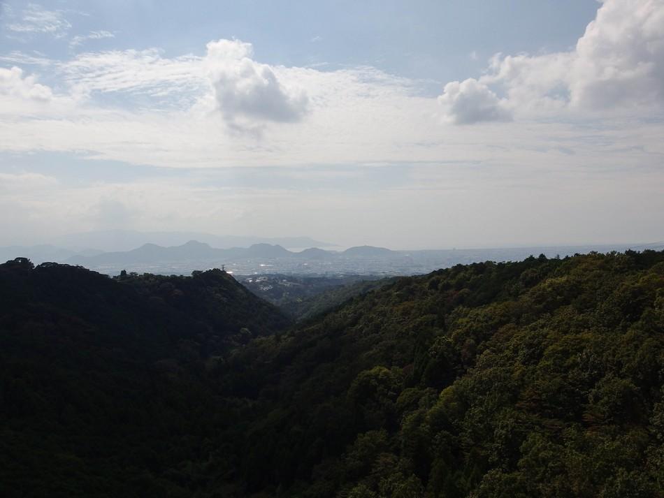 mishima_3.jpg