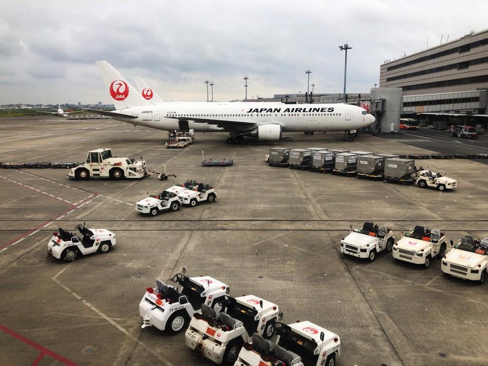okinawa_t_1.jpg