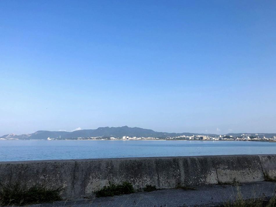 okinawa_t_16.jpg