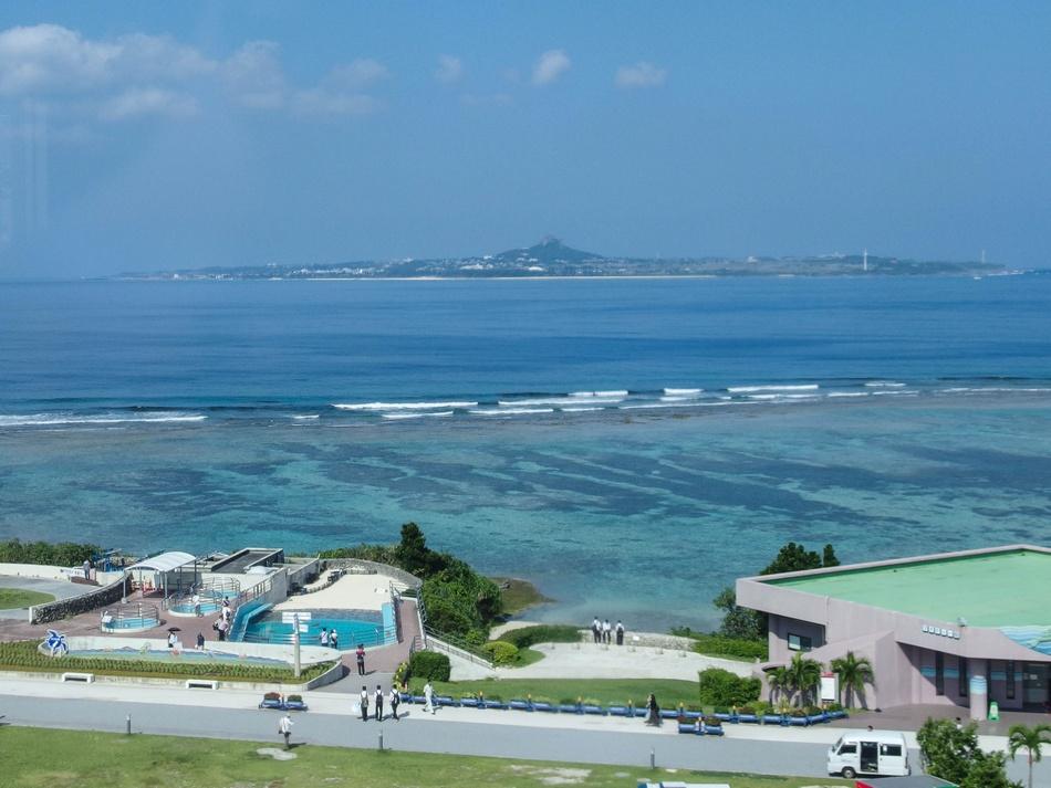 okinawa_t_23.jpg