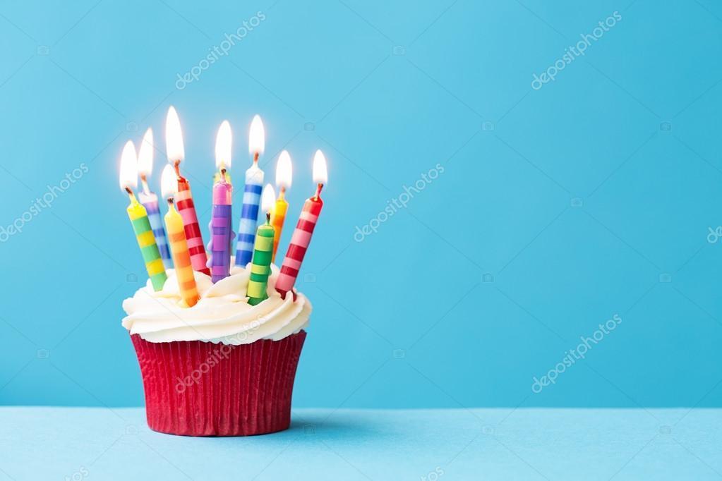 depositphotos_54924641-stock-photo-birthday-cupcake.jpg