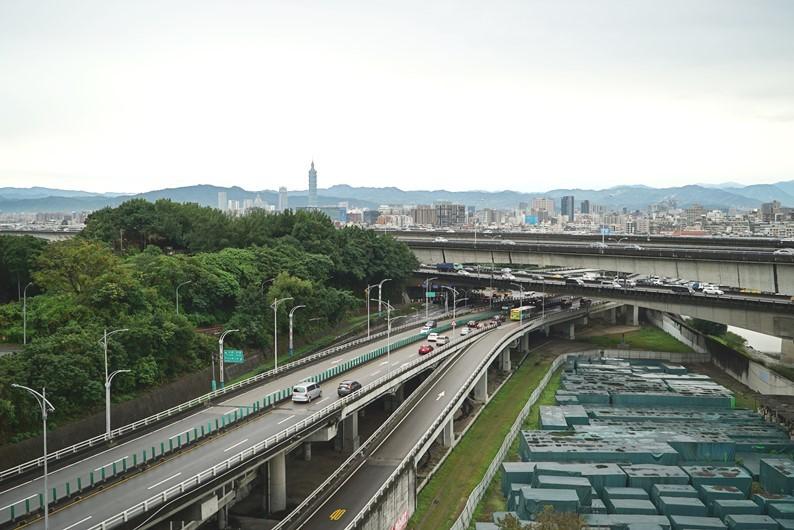 台北 観光