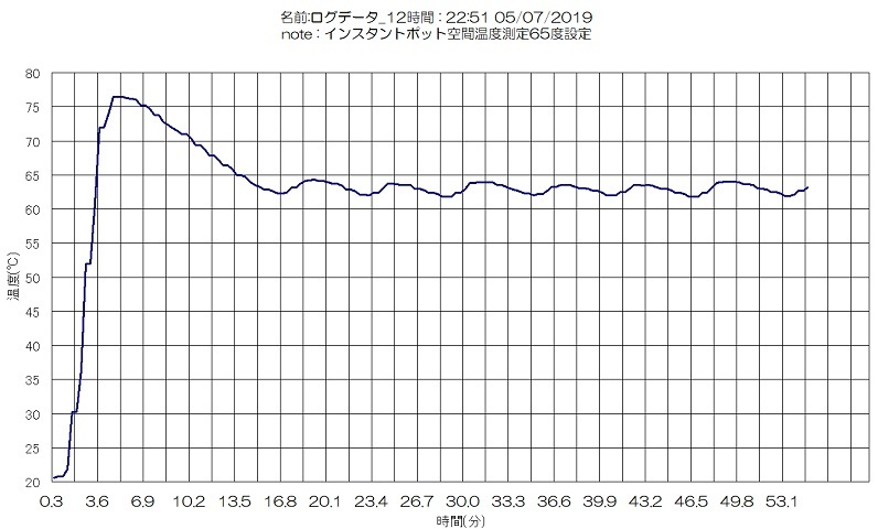 FB77EA8F-C315-4751-9145-A19FCD256998.jpeg