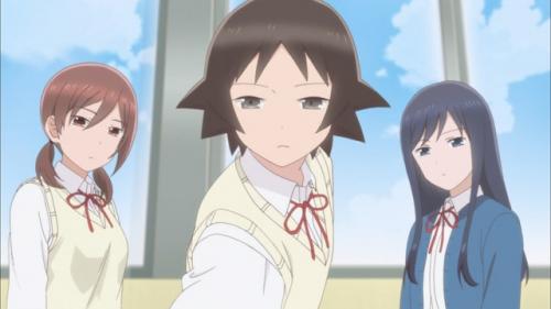 海外の2019年夏アニメの総評が出たぞ!!! 上位陣と下位陣の差がやばいな・・・