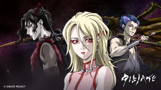 【2020年夏放送】日本のアニメ業界さん、海外向けにまたこんなアニメを作ってしまう・・・・
