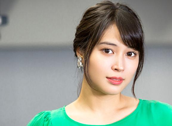 女優・広瀬アリスさんの推しキャラランキングが発表され視聴者騒然 「ガチのアニオタすぎる」