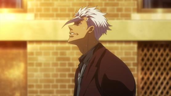 【悲報】アニメさん「人の死」なしに見る人を感動させられない