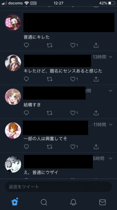 12_20191022201553a42.png