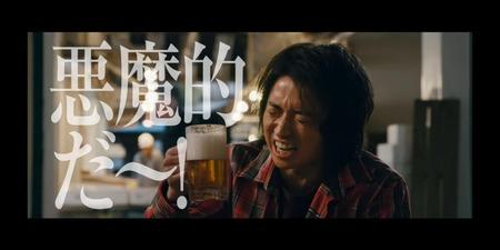 【朗報】実写版「カイジ新作映画」 ガチで面白そう!! カイジがギャンブルで国家と戦う超大作wwww