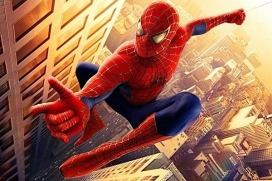 1314668-el-nuevo-spiderman-ya-tiene-director-y-la-saga-se-extendera-en-cuatro-peliculas.jpg