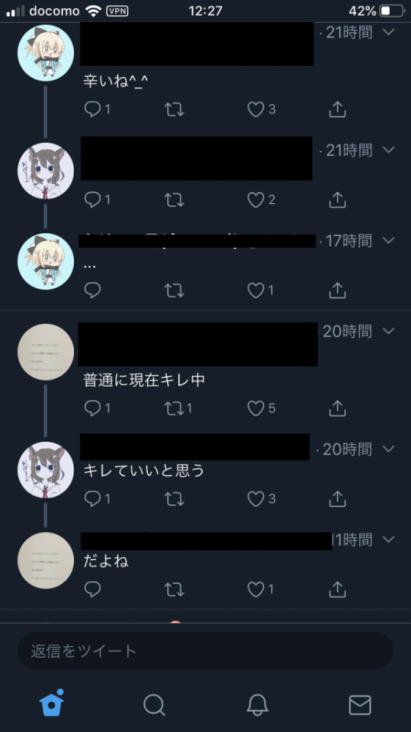 13_201910222015523df.png