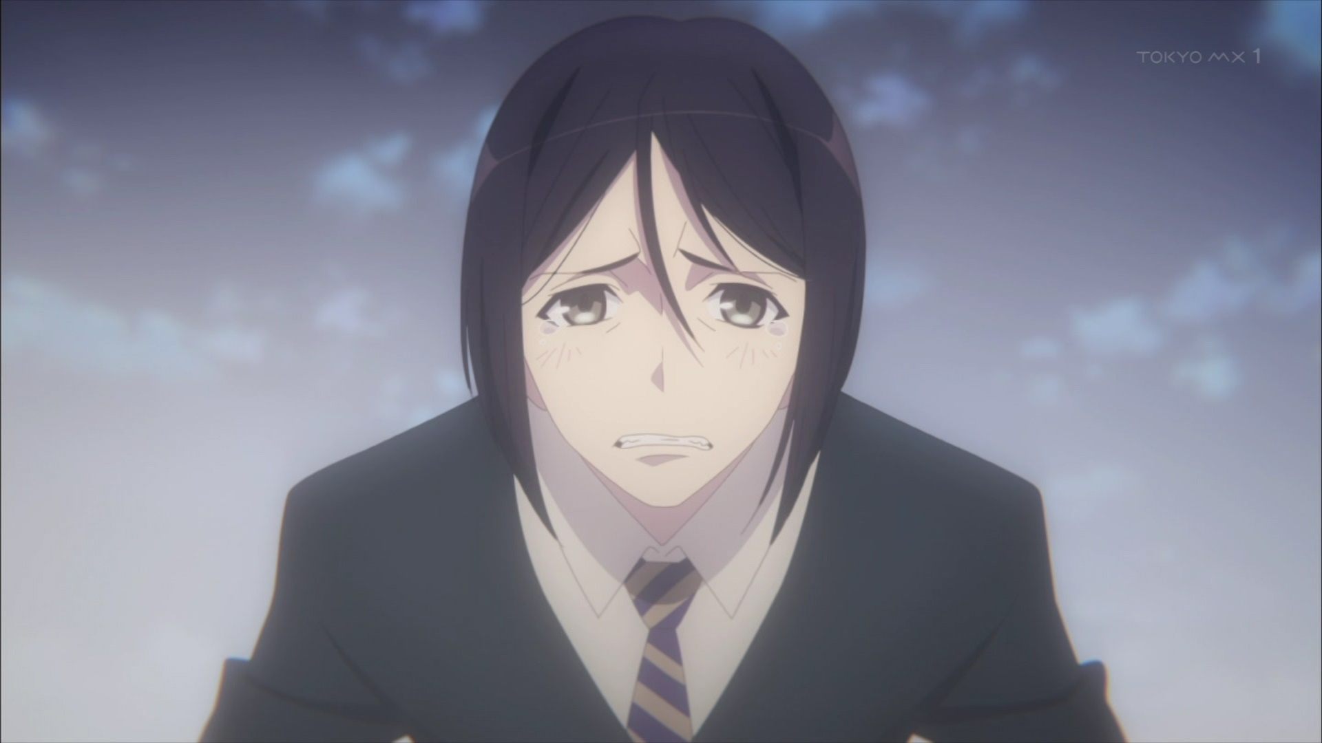 『Fate/Zero』でケイネス先生がイスカンダル召喚してて、切嗣みたいな例外がいなかったら優勝できてた?