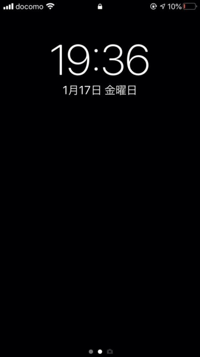 16_2020011804553425c.jpg