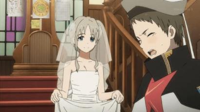 【朗報】クリスマスにプロポーズしてOK貰った俺、彼女が告げた結婚条件にブチ切れて無事婚約破棄が決定!! お前らはこの条件受け入れられる?