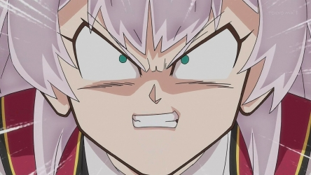 オタク「今期の日常系アニメめっちゃ癒される~w」 ワイ「最新アニメ追っかける気力すらないわ」