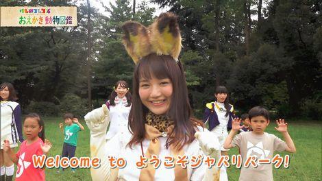声優・尾崎由香さん、15日放送の「ダウンタウンDX」に出演wwwまた色々暴露してしまうのか?