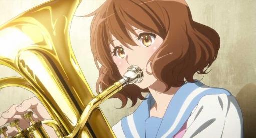 【感動】甲子園京都代表が京アニの「響け!ユーフォニアム」の主題歌を応援曲に選ぶ